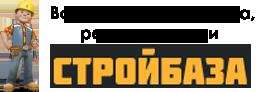 Стройбаза38.рф