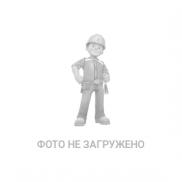 "Шпатлевка+побелка ""Форум"" 5кг мороз"